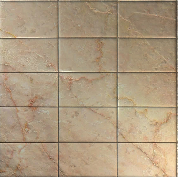 Pics for gt brown marble tile texture for Brown tile texture