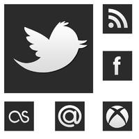 BlackBox social bookmarks