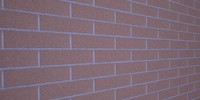 SUPER HD BRICK TEXTURE WALL