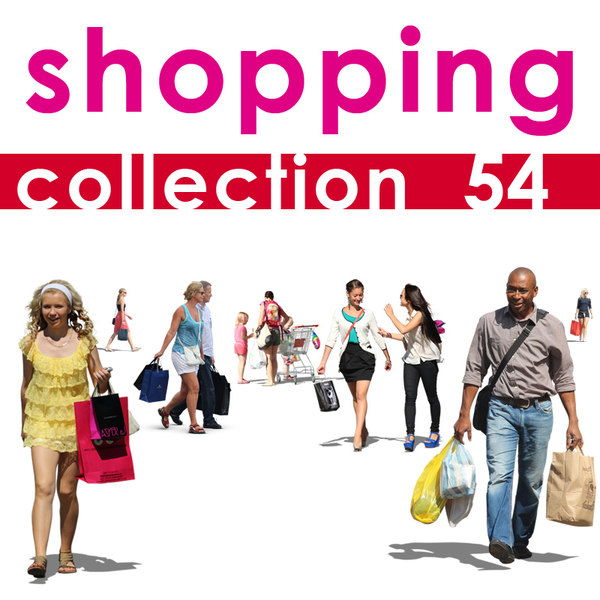 shopping collection.jpg