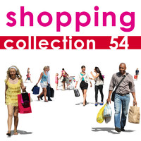 Shopping collection