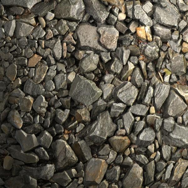 stones_09_00.jpg