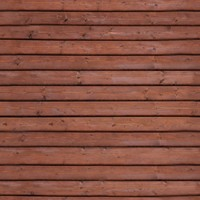 tex_wood_beams01