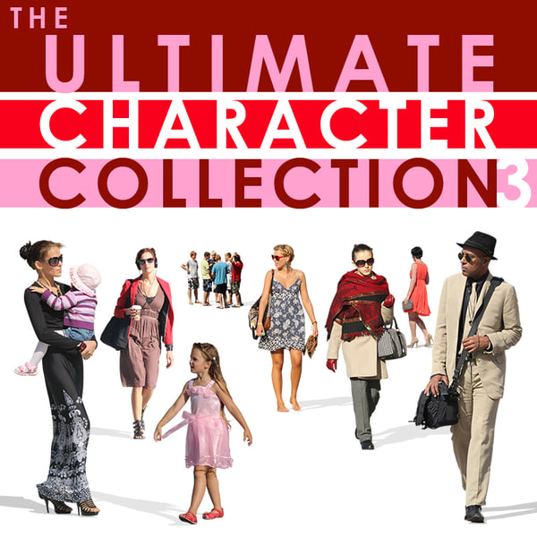 ! the ultimate character collection 3.jpg