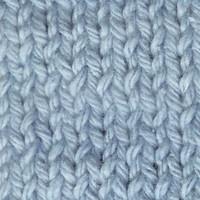 knit4_jpg
