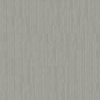 Office Carpet 3x3 07