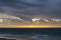Sunset_0071