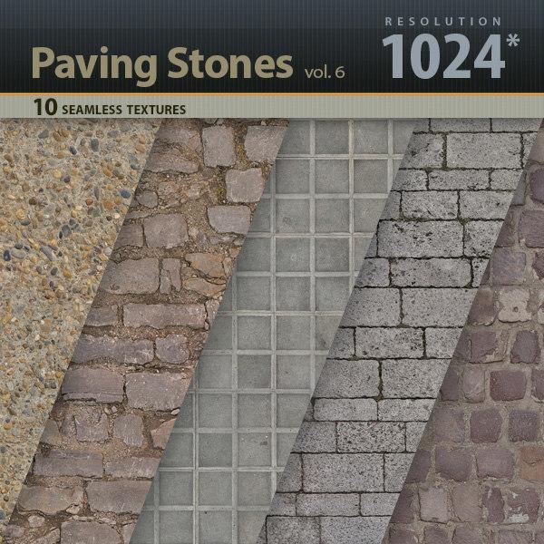 000_Cobblestones_1024x1024_vol_6.jpg