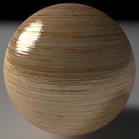 Wood Shader_013