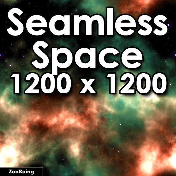 1260 - Space-T1.jpg