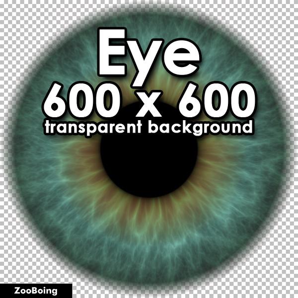 1308 - eyes-T1.jpg