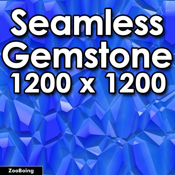 1427 - GemStone-T1.jpg