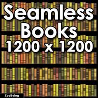 Paper 028 - Books