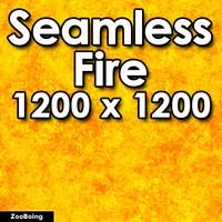 Fire 009 - Ember
