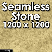Stone 070
