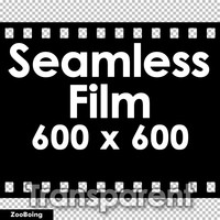 Tech 028 - Film