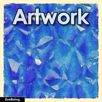 Art 017 - Crystal