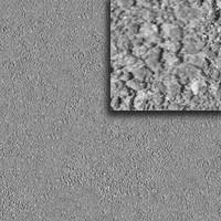 Seamlessly Tileable Asphalt Texture.