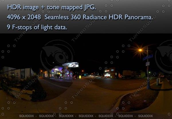 4K_HDR_THUMBNAIL.0275.jpg