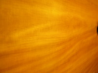 Yellow Cloth Texture