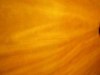 Yellow Cloth Texture