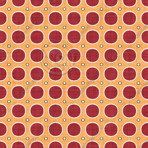 A-C Circles.jpg