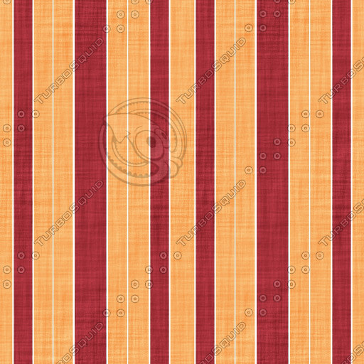 A-C Stripes.jpg