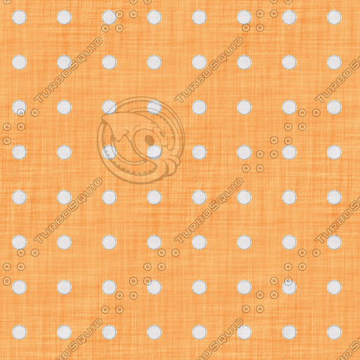 A-W Dots.jpg