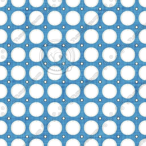 B-W Circles.jpg