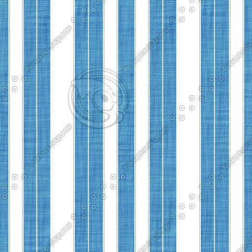 B-W Stripes.jpg