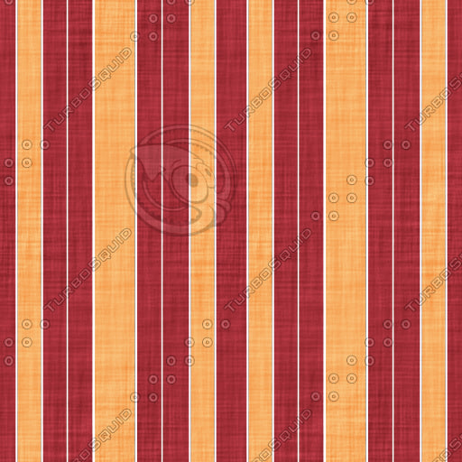 C-A Stripes.jpg
