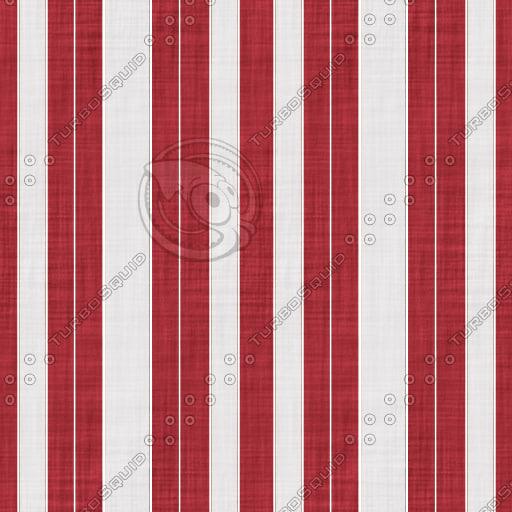 C-W Stripes.jpg