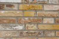 Wall_Texture_0019