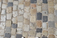 Paving_Texture_0006