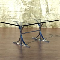 Dining.table_Brion