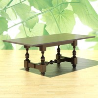Dining.table_Colonna