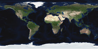 Earth natural 04 20000x10000