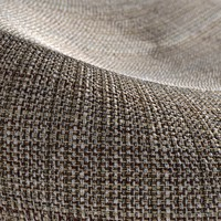 High Resolution Tileable Fabric
