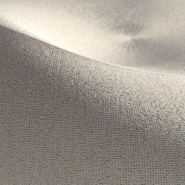 Fabric_Italvelluti_Metamorfosi_101_RENDER.jpg
