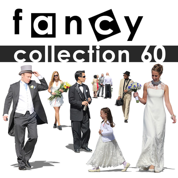 Fancy collection.jpg