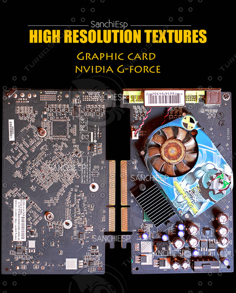 GRAPHIC CARD G-FORCE ANUNCIO.jpg