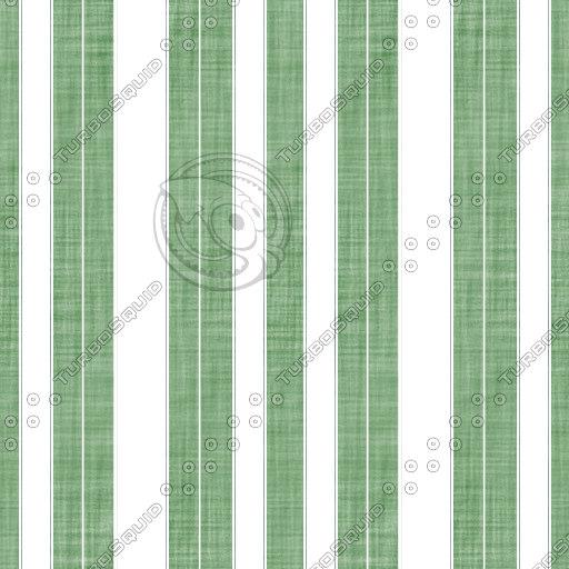 G-W Stripes.jpg