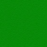 Green Plastic