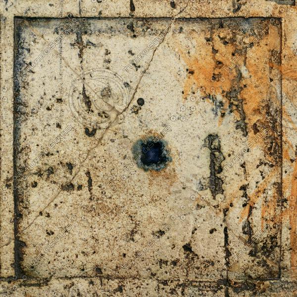 Grunge ceramic tile.jpg