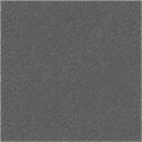 Metal Tile 01