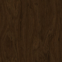 Tileable Old Wood Texture #8