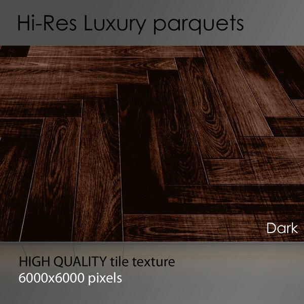 Parquet 001 Dark thumbnail 01.jpg