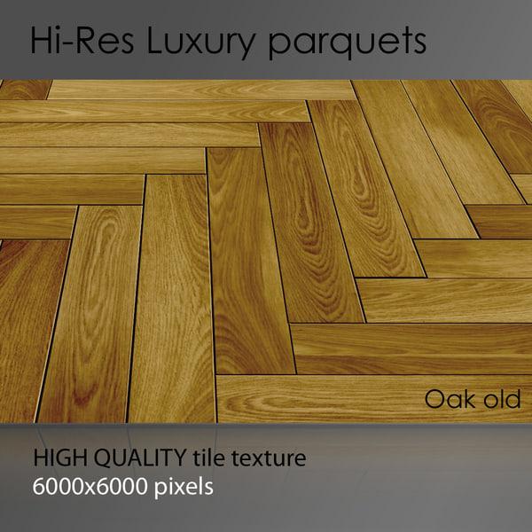 Parquet 001 Oak old thumbnail 01.jpg