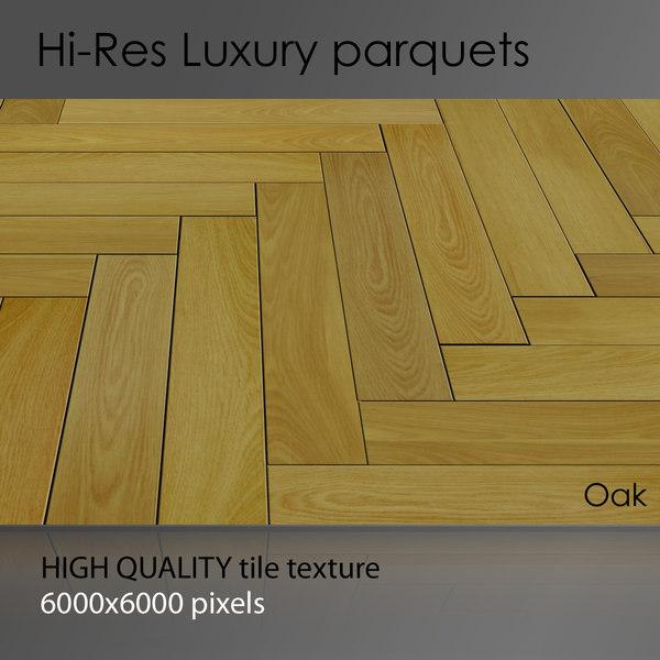Parquet 001 Oak thumbnail 01.jpg