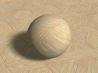 seamless wood texture pack